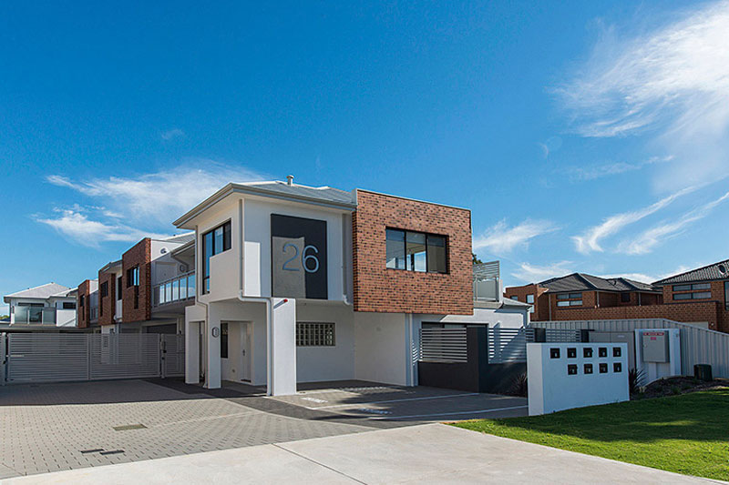 jpm building and design perth builder cloverdale 1 - Gallery