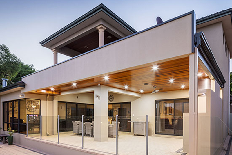 JPM Building and Design Builder Perth Daniella 1 - Gallery