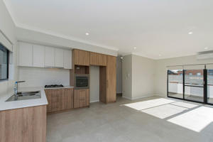 jpm-building-and-design-perth-builder-cloverdale-11