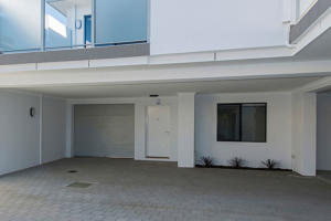 jpm-building-and-design-perth-builder-cloverdale-12