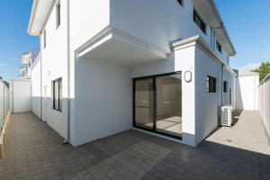 jpm-building-and-design-perth-builder-cloverdale-13