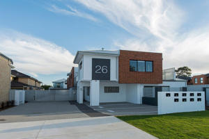 jpm-building-and-design-perth-builder-cloverdale-14