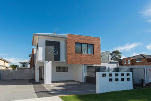 jpm-building-and-design-perth-builder-cloverdale-2