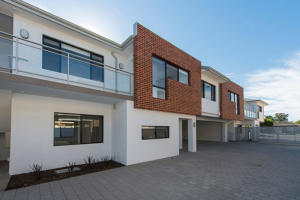 jpm-building-and-design-perth-builder-cloverdale-3