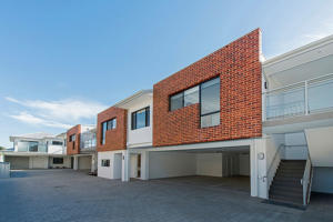jpm-building-and-design-perth-builder-cloverdale-4