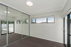 jpm-building-and-design-perth-builder-cloverdale-7