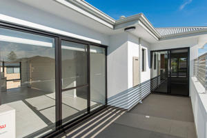 jpm-building-and-design-perth-builder-cloverdale-8