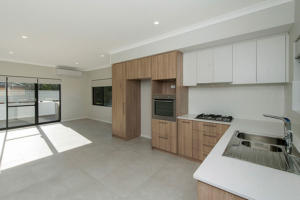 jpm-building-and-design-perth-builder-cloverdale-9